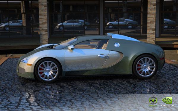 Automobile 1